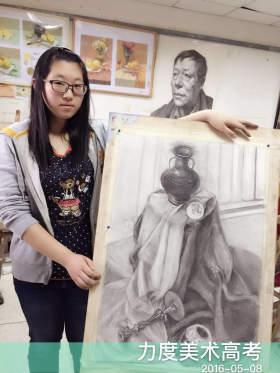 郑州力度画室其它图7