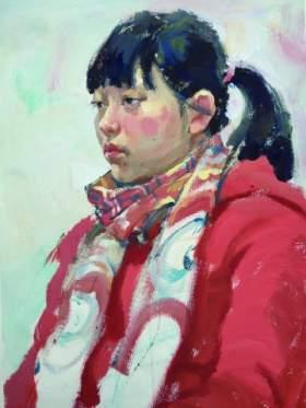 杭州山望艺术色彩图5