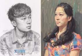 北京小泽画室其它图1