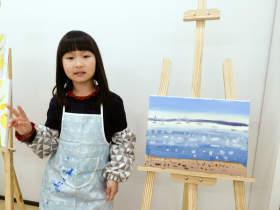 杭州列宾艺术其它图6