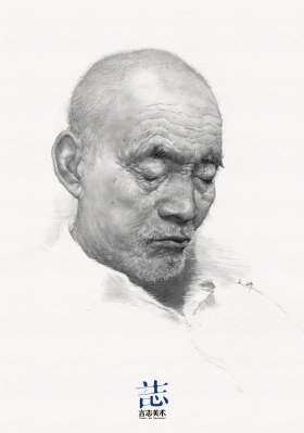 杭州言志美术设计图3