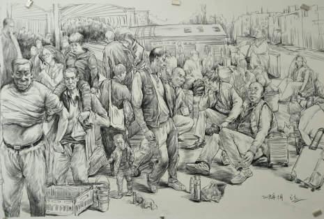 呼和浩特几维国际艺术教育其它图7