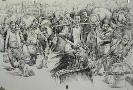 呼和浩特几维国际艺术教育其它图8