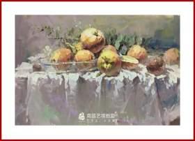 南昌艺境美术色彩图7