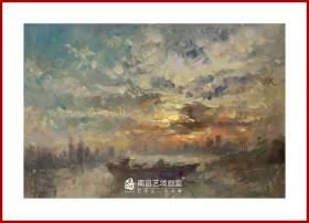 南昌艺境美术色彩图1