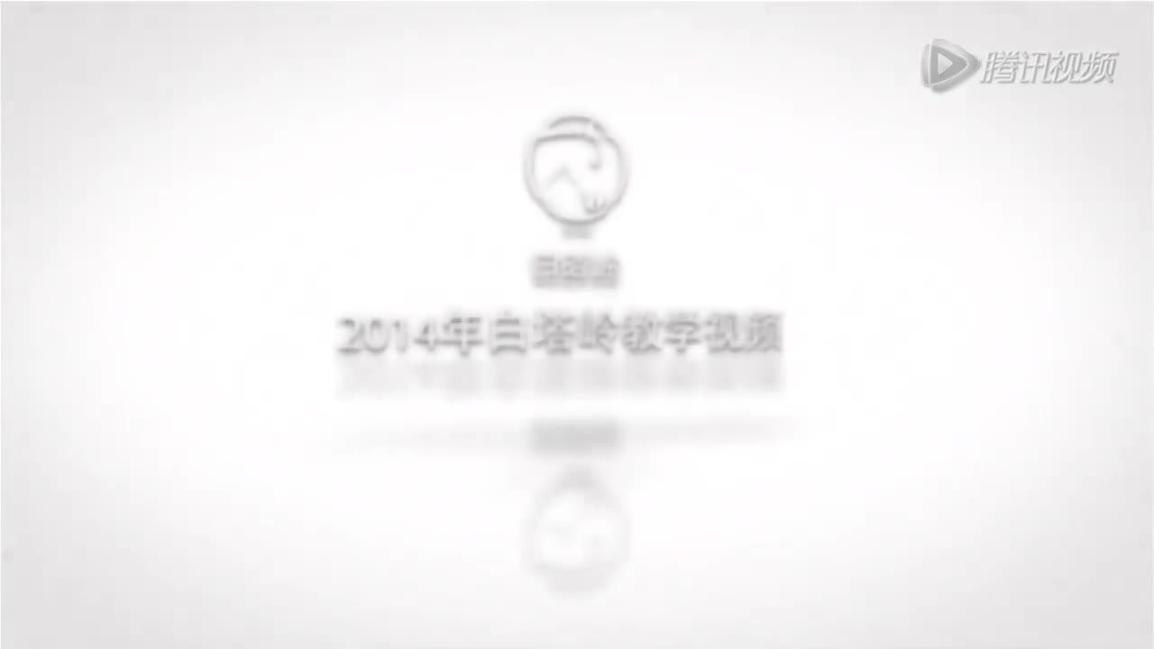 杭州白塔岭画室田广明老师色彩头像示范