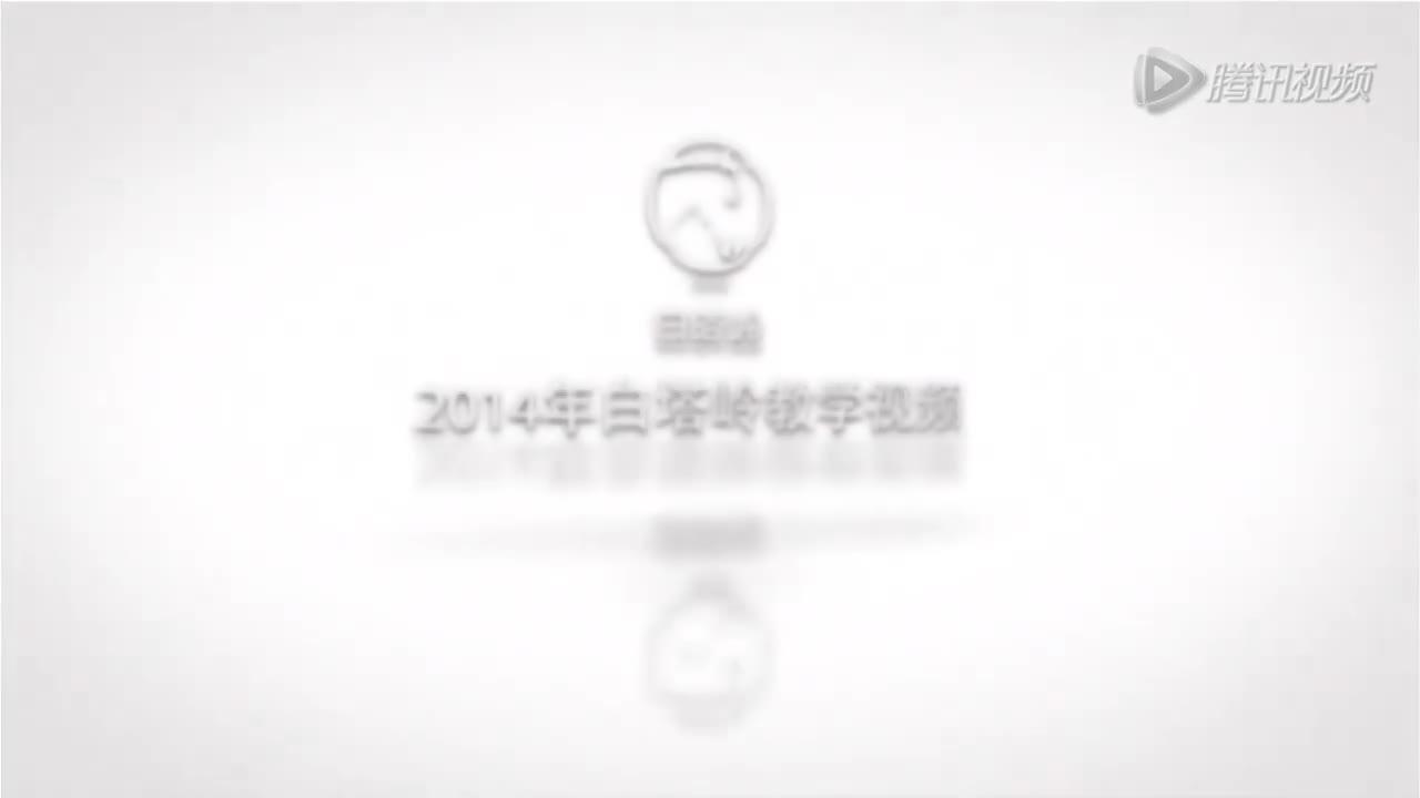 白塔岭画室刘富勇老师素描示范