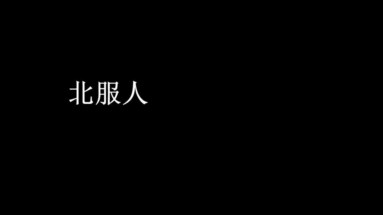 北京北服人画室校长张萌讲述创办历程