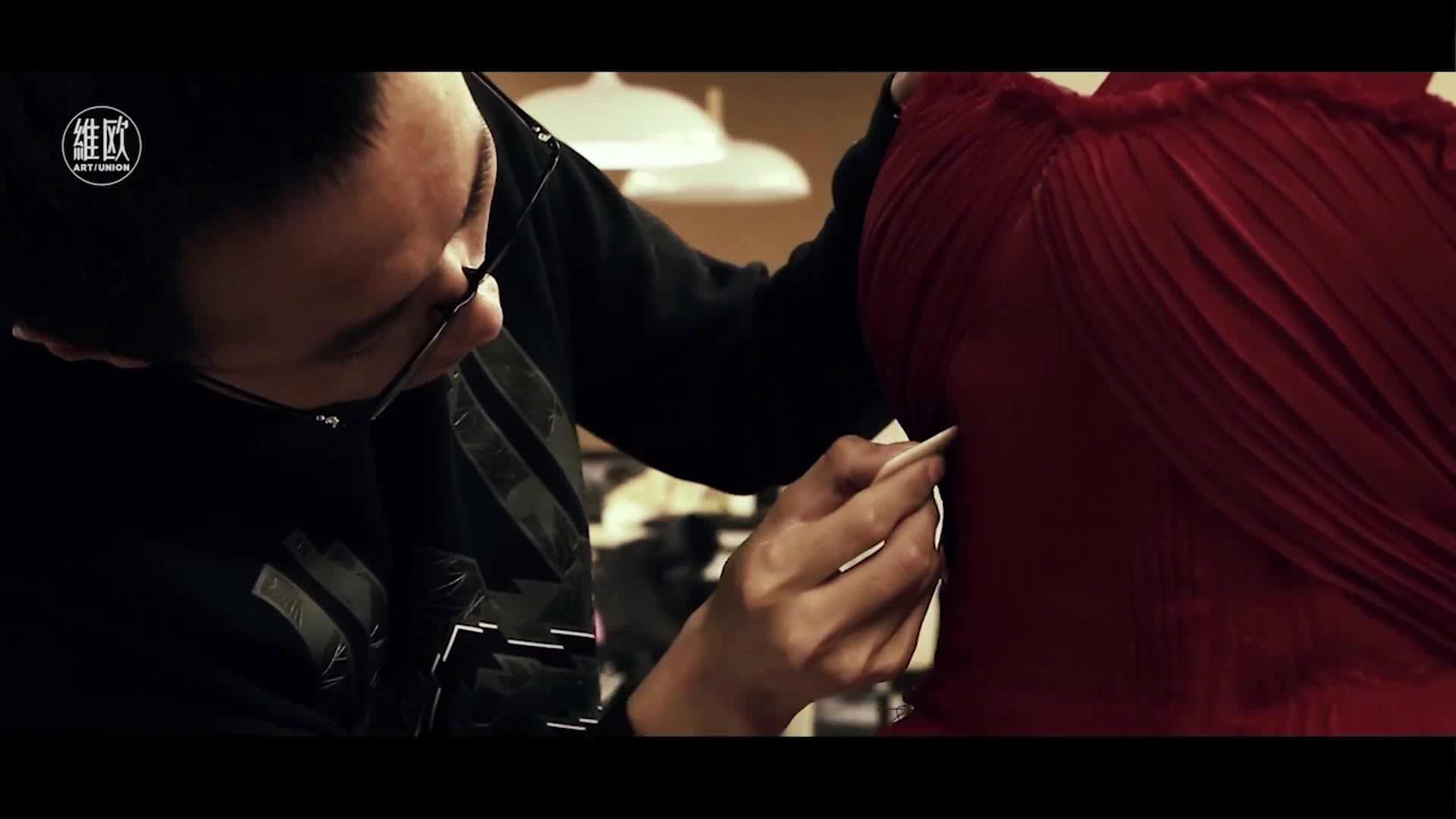 维欧服装工坊,想学好制版你需要先了解这些!