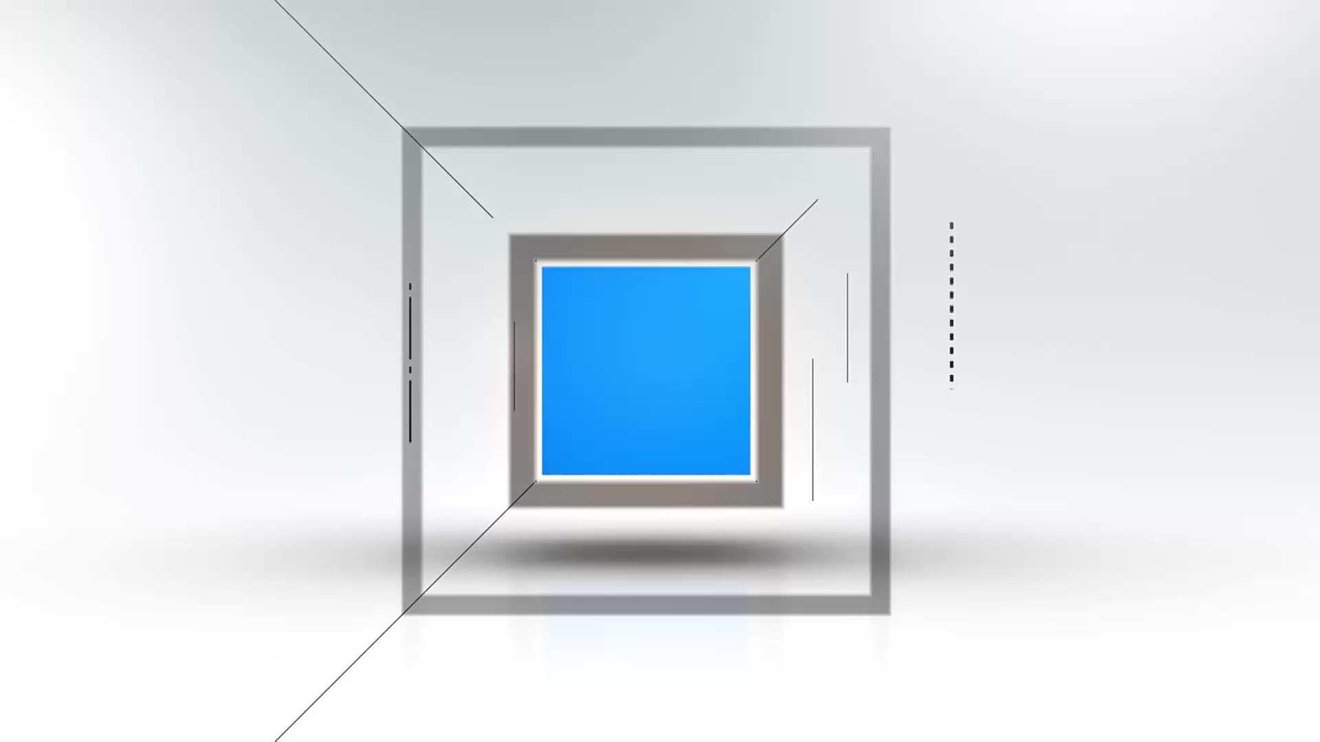 郭创直播范画--名师刨析素描头像