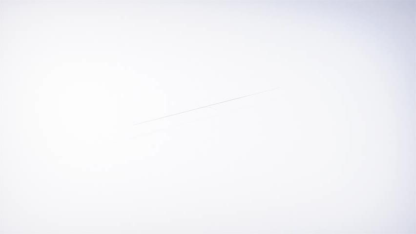 圆柱体石膏几何体单体示范