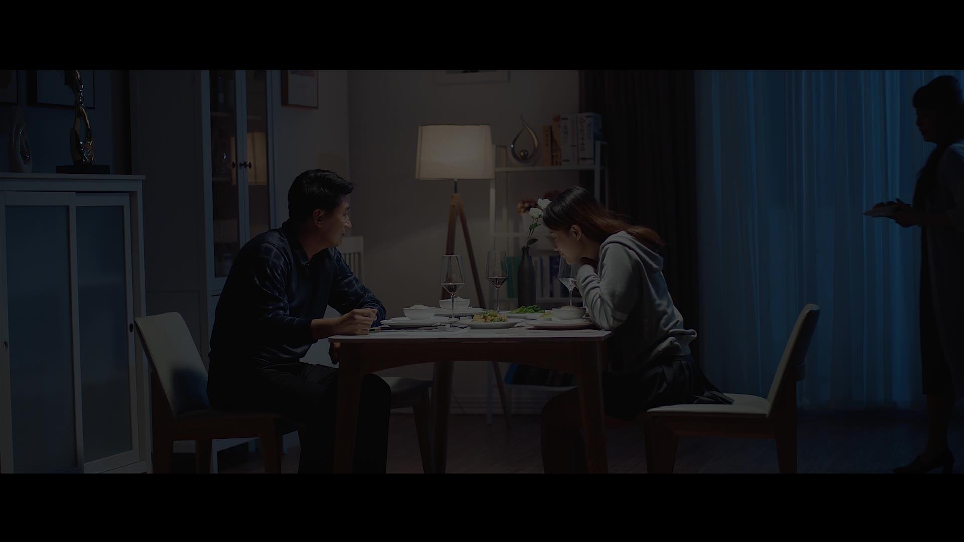 战国微电影,仅以此片献给每一个正在追梦路上的人。