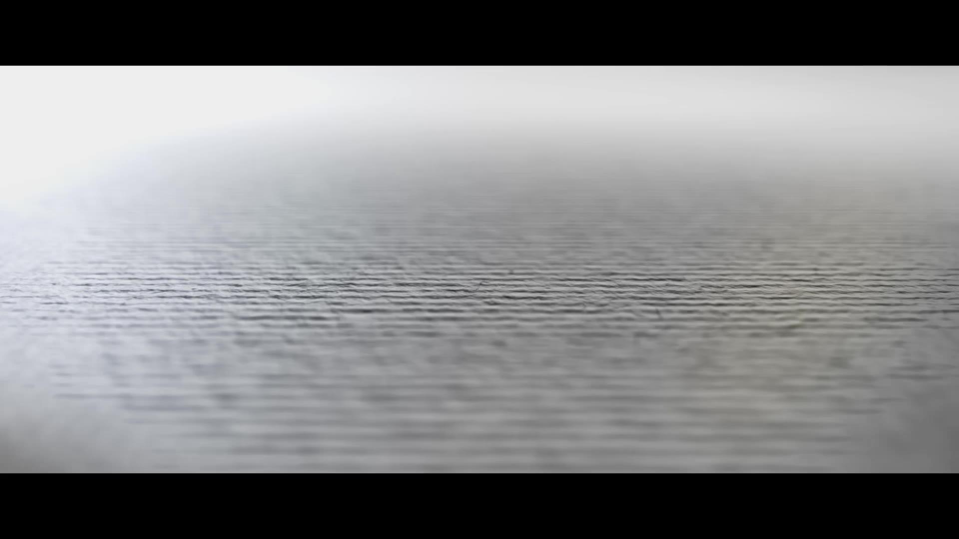 七点画室2019年结业视频