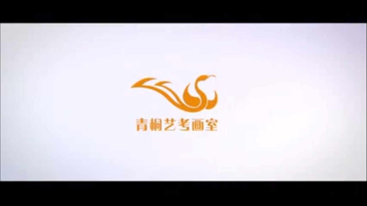 武汉青桐教育集团,欢迎大家参观,考察,对青桐集训的学员提供考研,出国免费返校学习机会