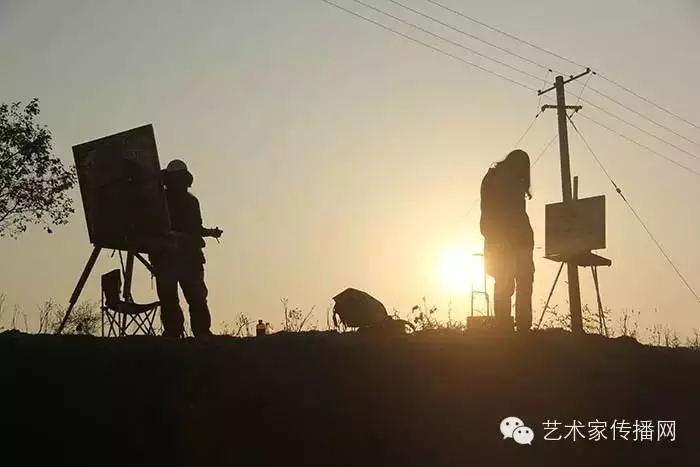 02_看图王.web.jpg