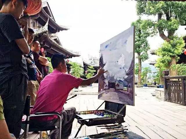 33_看图王.web.jpg