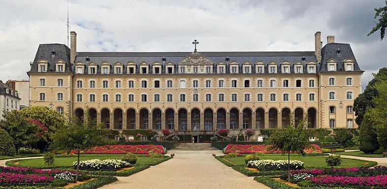 法國高等商學院項目介紹