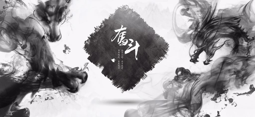 【高考查分】云南、广西、辽宁、内蒙古文化分数线,高考成绩查询>>