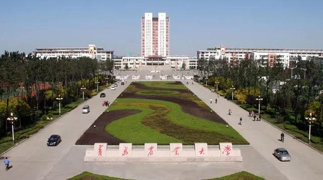 2019年承认美术联考成绩的211工程大学名单(一)