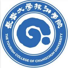 长春大学旅游学院