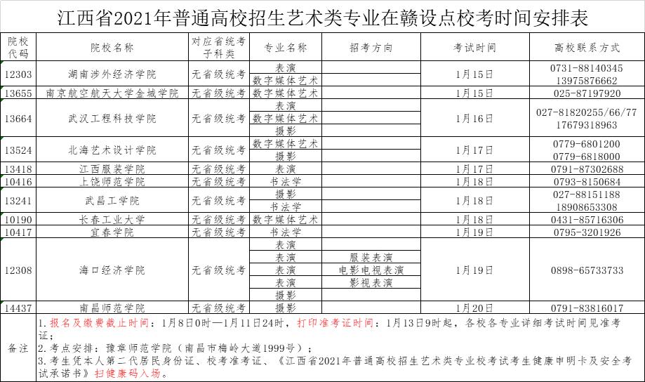 【中考政策】江西省2021中考政策公布,滿足這些條件可以加分!