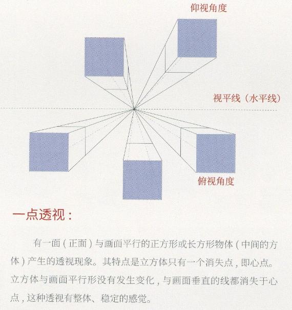微信图片_20210202134723.png